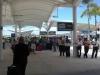 mexico-airport-agents-with-signs-waiting-for-vacationers-6933
